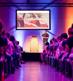 Discover some of our tech talks! | Codemotion Amsterdam 2019