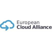 European Cloud Alliance