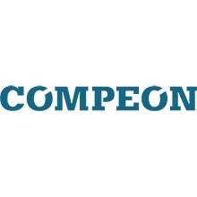 Compeon