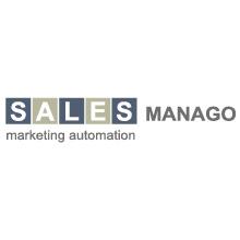 Sales Manago