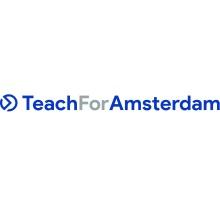 Teach4ams