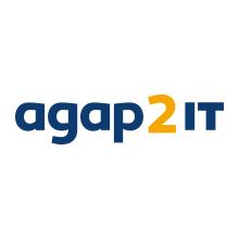 Agap2IT