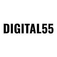 Digital 55