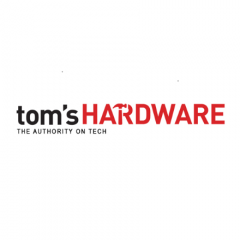 toms-hardware-italia-logo