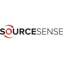 Sourcesense