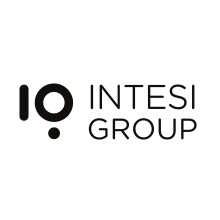 INTESI GROUP