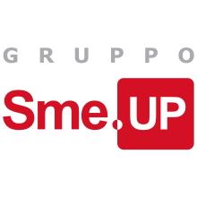 SME.UP