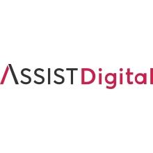 Assist Digital