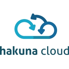 Hakuna Cloud