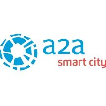 A2A Smart city