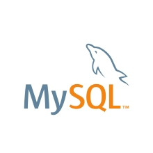 Oracle MySQL